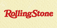 Explore Louisiana Slideshow RollingStone Logo