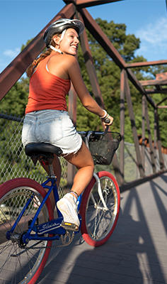 YAMS_best Biking trails