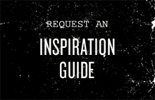 Request an Inspiration Guide